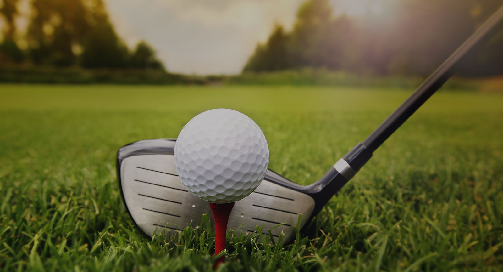 2021 LEORF Golf Classic – Planning with Practicing Social Distancing and Enhanced Safety Plan