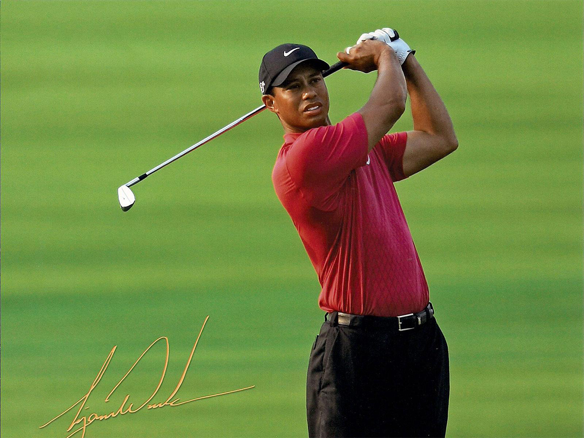 Tiger Woods in 2021: How much will he play, where will he compete and will his game be ready?